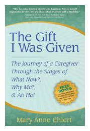book_the_gift_i_was_given