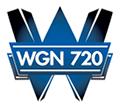 wgn-logo-large-3