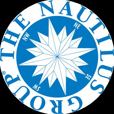Nautilus Group