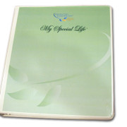 book_my_special_life_loose_leaf