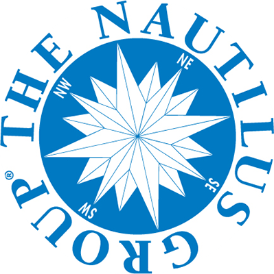 Nautilus Group